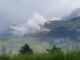 Ciné Mont-Blanc