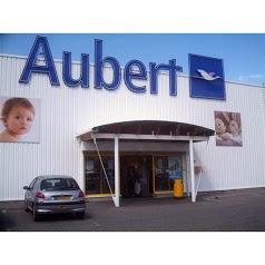 Aubert Albertville