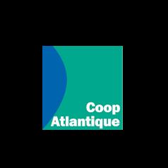 U Express Roumazières - Coop Atlantique