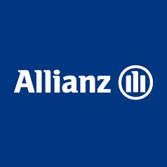 Allianz Raphaelle Brethenoux-Hilly