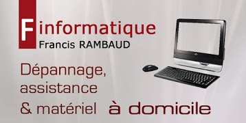 F-Informatique