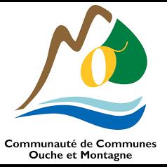 Communauté Commune Ouche et Montagne