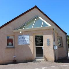Clinique vétérinaire des Beauroy
