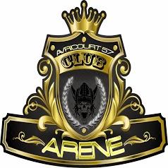 Arène Club