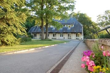 Collège-Lycée de l'Immaculée Conception