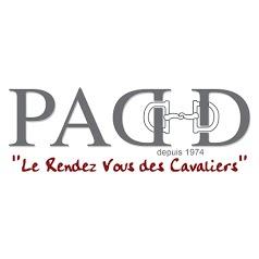 PADD Meaux