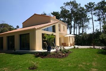 Villa Eden, Location villa haut de gamme avec Piscine intérieure, Billard et Sauna (12 personnes)