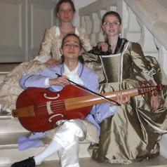 Ensemble Alceste