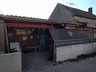 Chez Pat'Chele