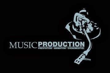 Music Production Animation Soirée Poitiers