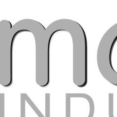 Chrome Dur Industriel