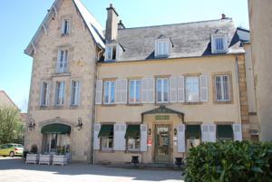 Le Clos de Bourgogne