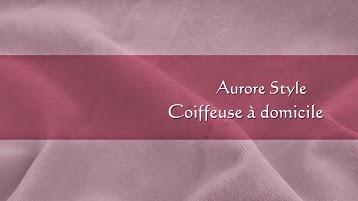 Aurore Style