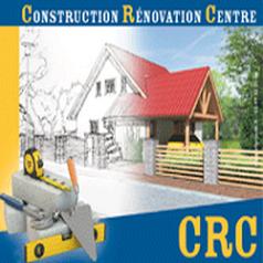SB Rénovation