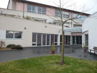Résidence Retraite EHPAD Le Pontreau Saint Lucien