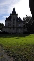 Hôtel Kyriad La Roche sur Yon