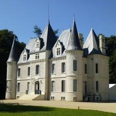 Château Baillant
