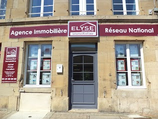 Elyse Avenue Immobilier - MCA Immo