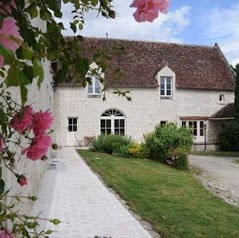Bed and breakfast La Milaudiere
