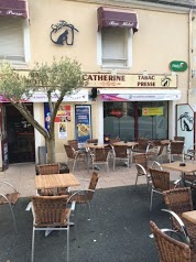 Hotel Issoudun Sainte Catherine 30€ wifi gratuit