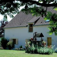 Gite rural de Gondières près de Nevers
