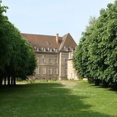 Residence Retraite Médicalisée Saint-Antoine