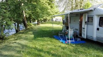 Woka Camping Les Radeliers ***