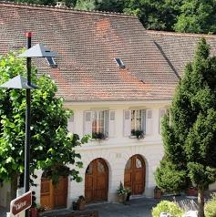 Gîtes**** Fontaines-d'Alsace