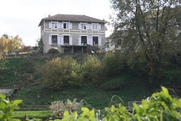 GITE ORNANS - LES HAUTS DE LA LOUE - Gîte dans le Doubs (25) - Location Ornans