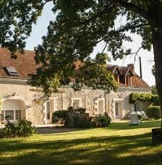 La Guibérine - Chambres d'hôtes