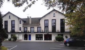 Hôtel La Mire