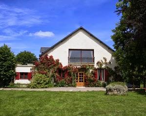 la maison des roseaux