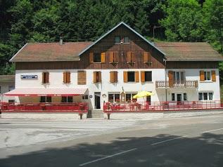 Hôtel de Gigot