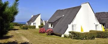 VVF Villages Belle-Ile-en-Mer