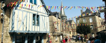 VVF Villages La Turballe