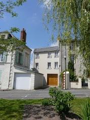 Loire Escale - Gîtes de France