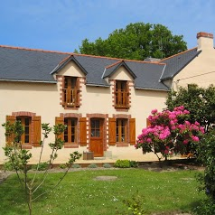 Chambres d'hôtes Bed & Breakfast
