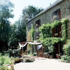 Chambres d'hôtes Le Moulin de Chère