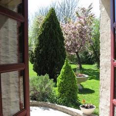 Le Parc du Chateau, Vacation Home, Maison de Charme