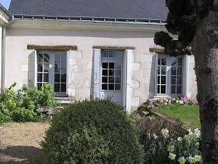 Chambres d'hôtes La Moussardière