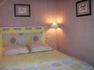 Le clos des Perraudieres - 3 chambres d'hôtes près de Chambord et Cheverny