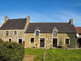 Gite-cottage-Bourseul