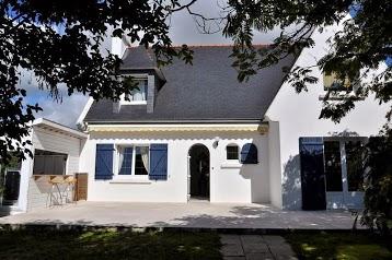 Chambres d'hôtes Ti-Bigoudène Finistère sud