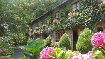La Maison de l'Hermitière