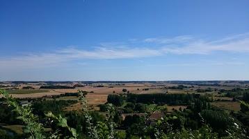 Troo, Loire Valley