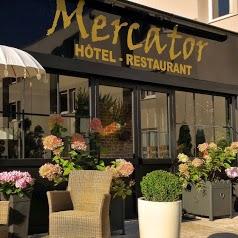 Hotel Mercator