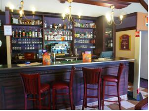 Hotel ibis Blois Vallée Maillard
