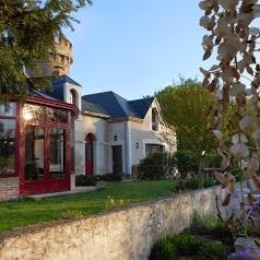 Gite et chambre d'hôtes Loiret La Tour de Guignes