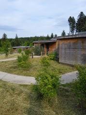 Domaine Center Parcs Les Bois-Francs