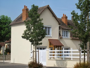 Gîtes Le Cottage